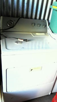 Whirlpool dryer West Covina, 91790