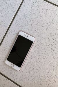 or iPhone 6 Paris, 75001
