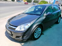 Opel - Astra - 2010 Derince, 41900