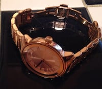 Movado Ladies Watch (Bold) Lowell, 01852