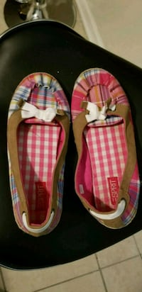 Esprit shoes for sale Stafford, 22554