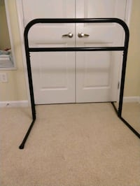 Collapsible Barre Practice Bar Cherry Hill, 08002