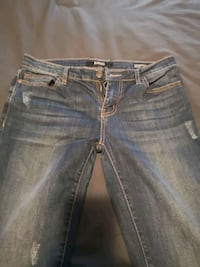 Buffalo Jeans (womens) Cambridge, N3H 2N8