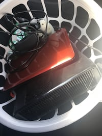 Modded Xbox 360 with laptop Tulsa, 74120