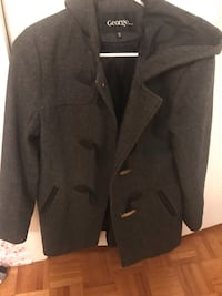 Woman jacket brand new St Catharines, L2R 5Z3