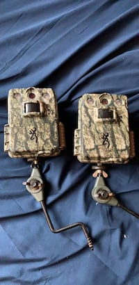 Browning Game camera Nashua, 03062