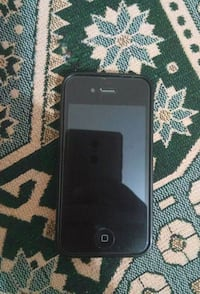 İphone 4 16 gb  Erciş, 65400