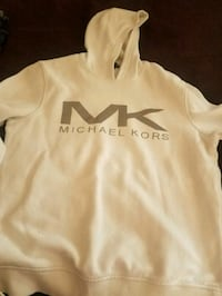 Michael kors white sweater Phoenix, 85033