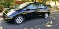 Toyota - Prius - 2005 I will take payments Los Angeles, 91342