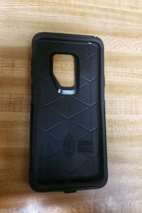 S10 Otterbox Phone Case
