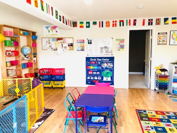 Childcare f2d3aa39-33c6-4168-bf40-440a09f6e54d
