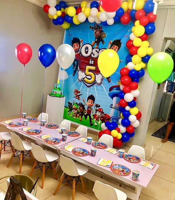 party planning 73bc5022-5237-4dd7-8038-707ca42a7353