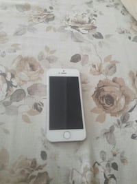 Iphone 5S 500 TL