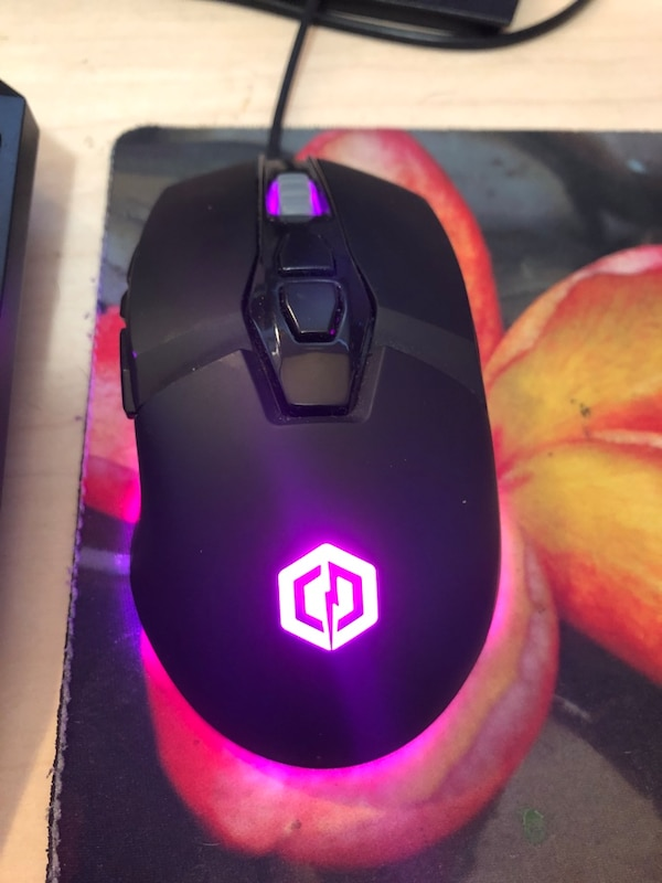 CyberPower mouse and keyboard 4414319a-8daa-43c3-a319-939ea8c5c84e