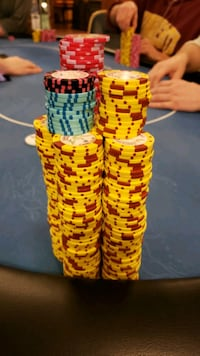 I Teach You To Play Poker LIKE A PRO! FREE Consult Minneapolis