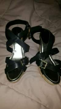2b65168a2223 Used Size 11 for sale in Rocky Mount - letgo