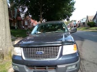 Ford - Expedition - 2004 St. Louis