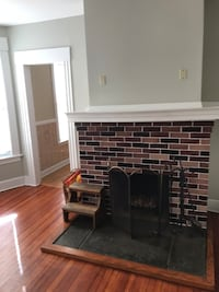 HOUSE For rent 3BR 1BA Bridgeport