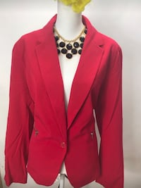Size 18 and XL clothes for sale  Richland Hills, 76118