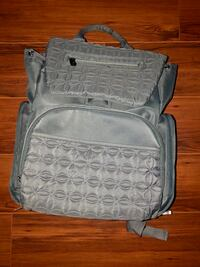 Excellent Condition Fisher-Price Hayden Backpack Diaper Bag Hamilton, L8E 6G1