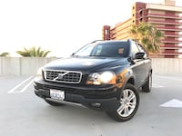 Volvo - XC90 - 2009 National City, 91950