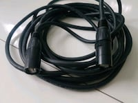 Bose Tonematch cable  Lakeshore, N0R 1A0