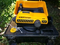 CST/berger Automatic Leveler $150 obo Anchorage, 99508