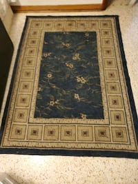 Area rug Gainesville, 32609