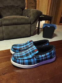 Dc loafers  Hedgesville, 25427
