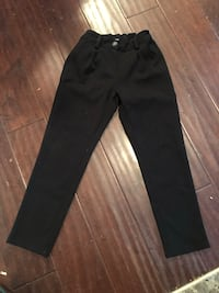 Miss blumarine Size 6y Made In Italy pants