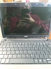 black and gray Acer laptop Martinsburg, 25405