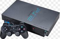 Playstation 2 Gualdo Tadino, 06023