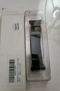 Fitbit ionic replacement band small