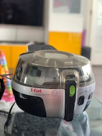 T-fal Actifry air fryer