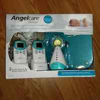 Angel Care Baby Monitor  Alexandria, 22302