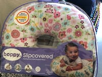 Baby boppy pillow Kissimmee, 34746