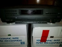 Philips 5 disc CD changer Markham, L3S 3H5