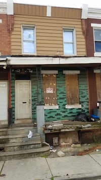 House for sale in Strawberry Mansion off 27th and Lehigh  146 mi
