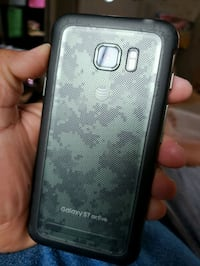 Samsung galaxy s7 active , unlocked to any carrier Conway, 29526