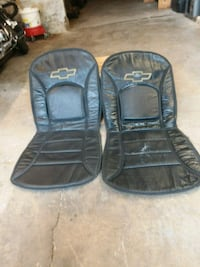 CHEVY SEAT COVERS  Southbridge, 01550