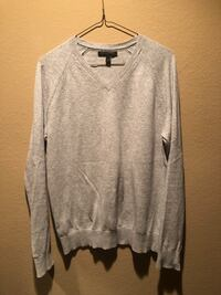 Banana Republic Sweaters Portland, 97201