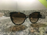 TOM FORD SUNGLASSES Mississauga, L4Z 3W7