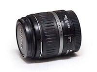 Canon 18-55 lens, with Stabilizer  Toronto, M4P 1Z1