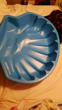 Brand new tub for kids never used