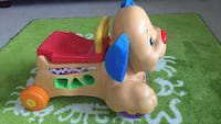 Fisher price puppy Germantown, 20874