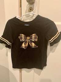 3T Girls Outfits - New!