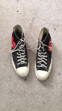 CDG's for Sale!!! Chesapeake, 23322