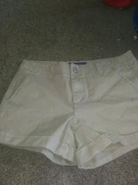 pants Aeropostale 6 Warr Acres, 73122