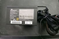 Seasonic 620W PSU Odenton, 21113