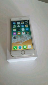 IPhone 6 16gb  Ullensaker, 2054